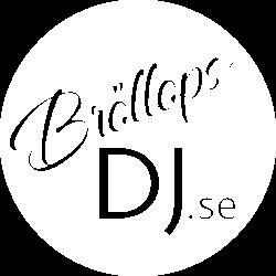 Bröllops-DJ i Göteborg